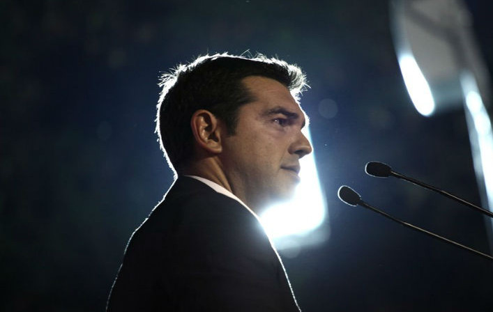 marketnews tsipras 4